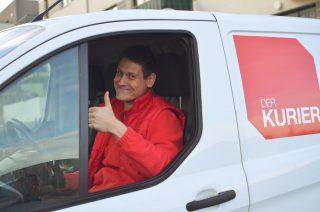 Jaká je současnost pojištění silničního dopravce?