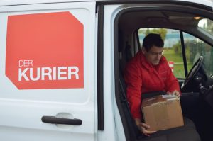 Jak současná situace mění doručení zásilek a co dál?