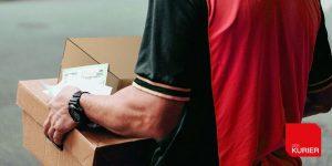 Jak správně označit balík?